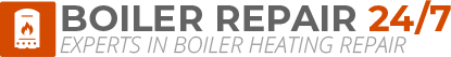 Solihull Boiler Repair Logo
